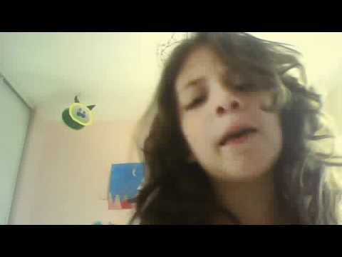 logobi gt elle danse sexi - YouTube