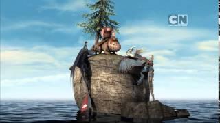 Video DreamWorks Dragons: Defenders of Berk - Appetite for Destruction (Preview) Clip 1 download MP3, 3GP, MP4, WEBM, AVI, FLV September 2018