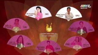 HTV Chuông Vàng Vọng Cổ 2018 | Chung Kết 2 | CVVC #2 | | 16/09/2018 thumbnail