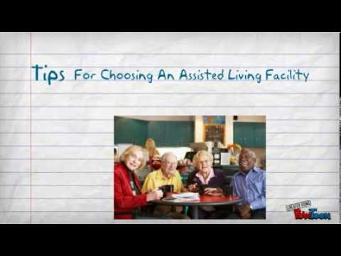assisted-living-fort-lauderdale-call-for-a-tour-today-954-256-0890