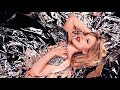 Gambar cover Can't Get You Outta My Head - Pop Smoke, Kylie Minogue Prod by LilRiico *DRILL REMIX*