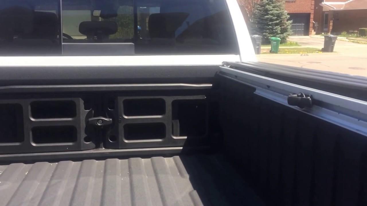 Truck Cargo Box >> UPDATE on RAMBOX MODS|ram power wagon 2500|ram truck 1500 ...