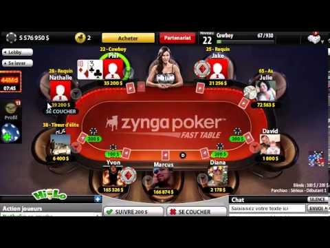 Glee poker face instrumental download