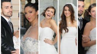 Свадебный фотограф в Италии - My wedding Style.(, 2014-02-03T20:02:45.000Z)