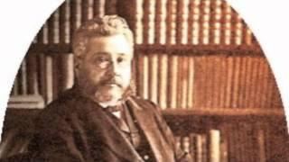 Charles Spurgeon - Los Buscadores, Encaminados y Alentados