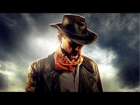 Superb Western Movie English 2019 Full Length Drama Movies