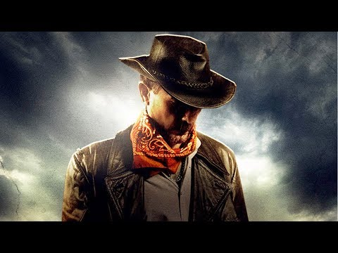 Superb Western Movie English 2019 Full Length Drama Movies