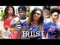 BLIND TRUST 2 (CHIOMA CHUKWUKA) - 2018 LATEST NIGERIAN NOLLYWOOD MOVIES