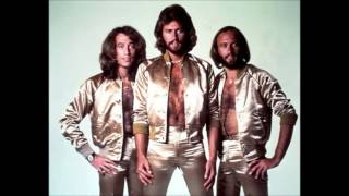 Bee Gees   Megamix