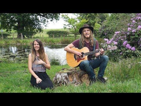 River Roots - Nova (Live Recording)