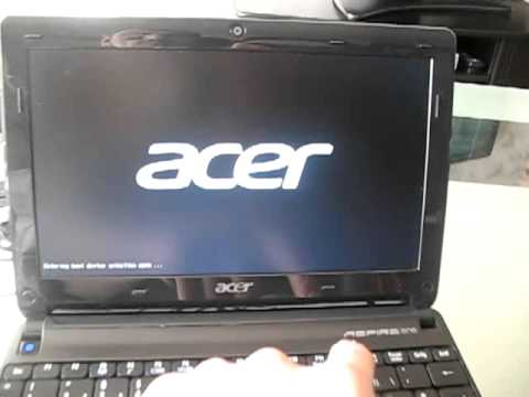 Acer Aspire 5750 Drivers For Windows Xp Sp2
