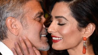 The Truth About George Clooney's Marriage