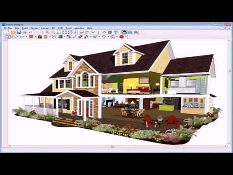 Top 3 Free 3d Design Software 2019 Youtube