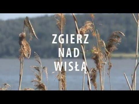 """""""Zgierz nad Wisłą"""""""
