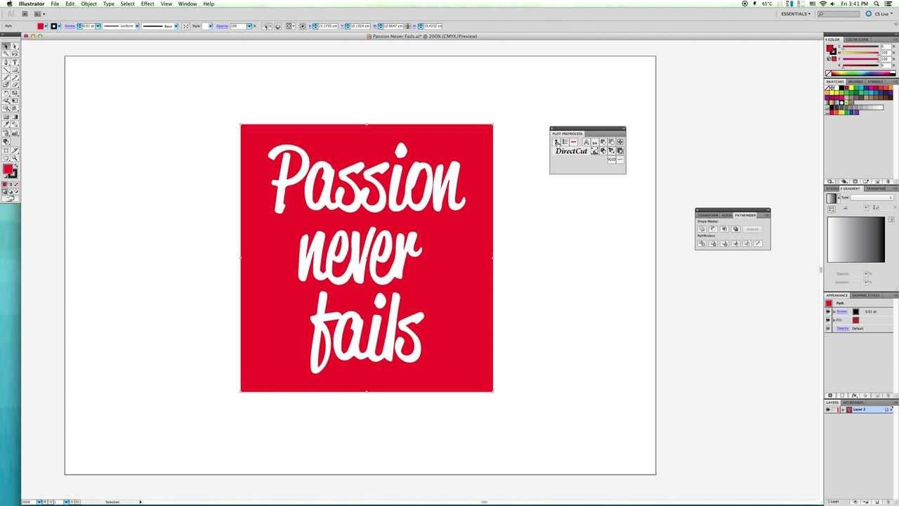 illustrator cs5 for mac free download