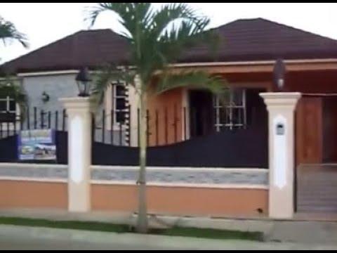 Repeat Casa De Venta En Santo Domingo Este Republica Dominicana By