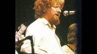Luke Kelly Tramps And Hawkers