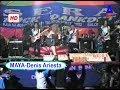 Maya Denis Arista Om.Sera Lawas Cak Met New Pallapa Nostalgia Classic
