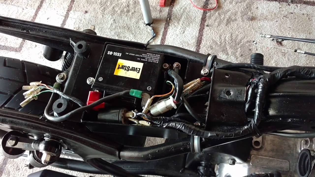 honda cm400c electrical wiring diagram 2 13 exclusive hookah de \u2022