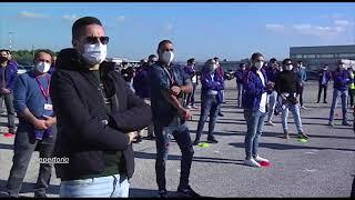 Leonardo: sciopero a Grottaglie, la Fim si dissocia