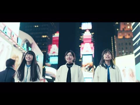 lirik lagu J☆Dee'Z - Answer 歌詞 romaji kanji