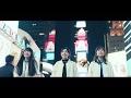 Answer / Jewel(J☆Dee'Z) の動画、YouTube動画。