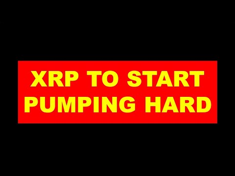 xrp-bulls-are-coming-back;-israel---security-issue-for-utility-token;-ripple-xrp-news-;-xrp-update