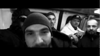 Repeat youtube video Vlad Dobrescu - Oameni ca Mine (Videoclip)