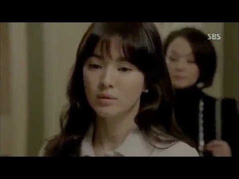 That winter The Wind Blow eps 7 Indo subtittle HD Quality
