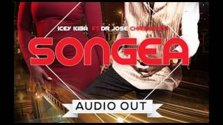 Video Chameleon Endoses Songea Song download MP3, 3GP, MP4, WEBM, AVI, FLV November 2018