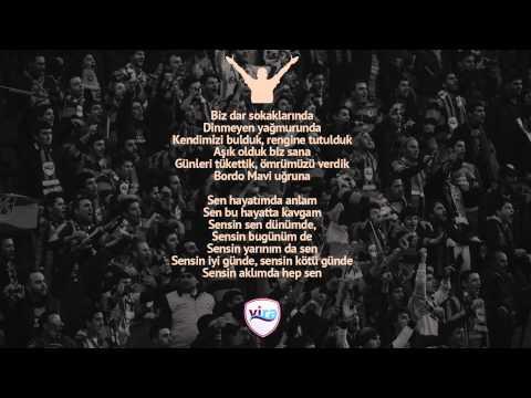 VİRA | #BizDarSokaklarında Yeni Versiyonu