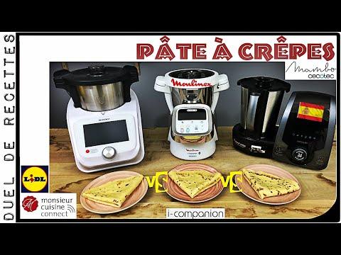 duel-de-recettes-:-pate-a-crepes-(mcc-vs-companion-vs-mambo-par-sand-cook&look)