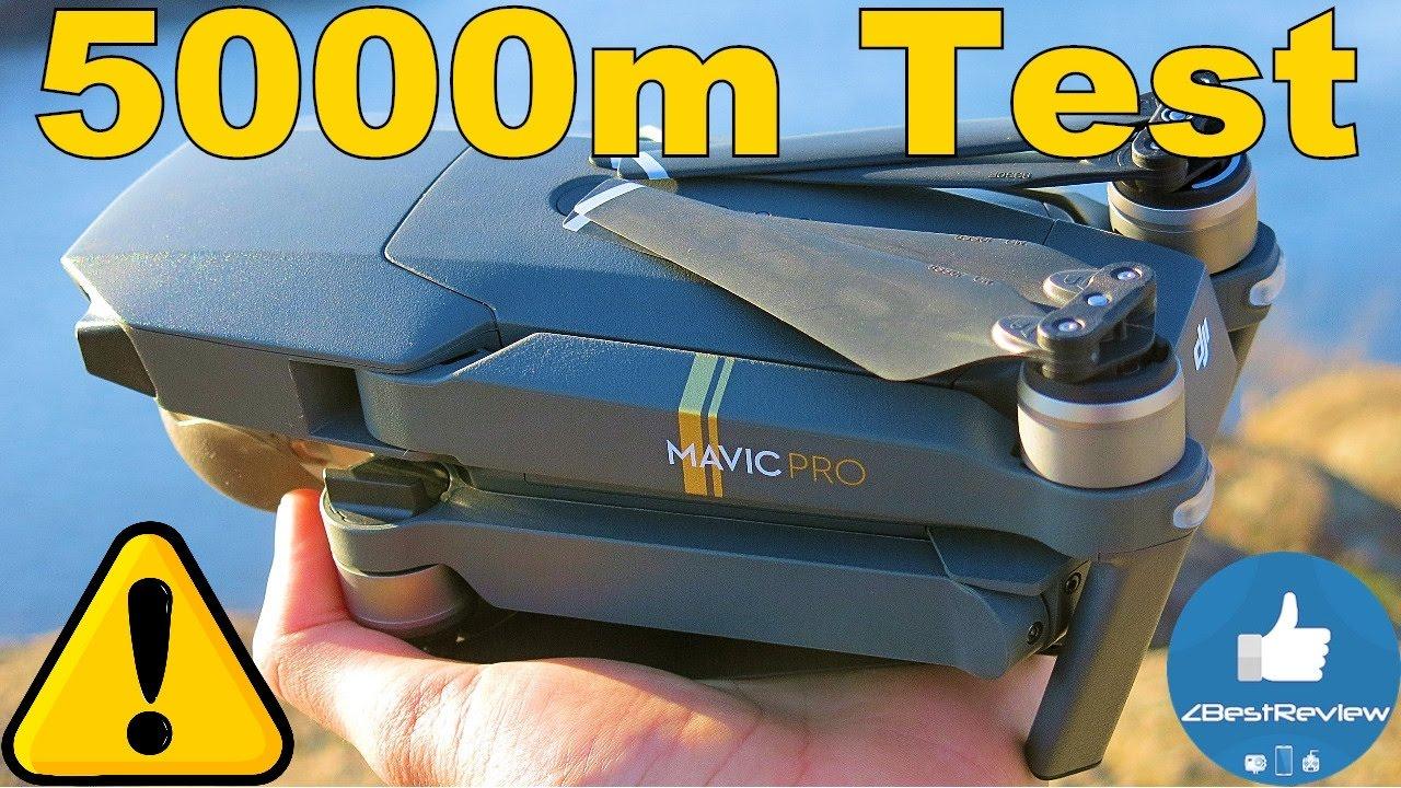 Квадрокоптеры купить недорого в москве по доступной цене от интернет магазина somebox.