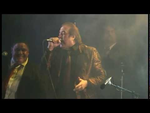 """Orly - El Embrujo - """"30 Años En Vivo"""""""
