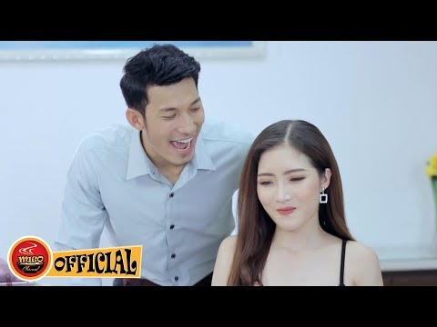 Mì Gõ | BUỒN CỦA EM | Phim Hài Hay Ghiền Mì Gõ(10:47 )