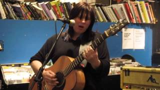 Kim and Kelley Deal - Gigantic @ Reckless Records RSD2014 Mp3