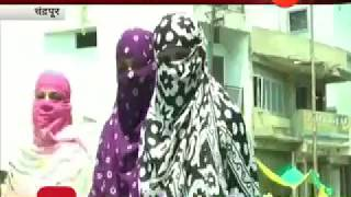 chandrapur-special-report-on-high-temperature-in-city