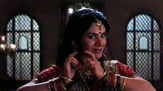 Звон твоих браслетов.Индийский фильм полностью 1989