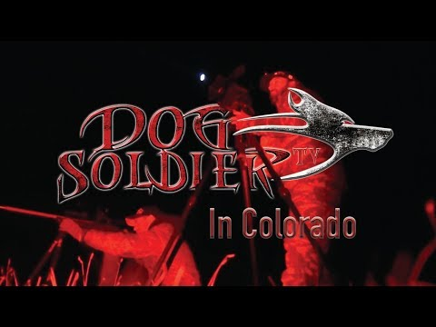 Hunting Swift Fox At Night And Calling Coyotes In The Day! - Coloradpo Predator Hunting Is Good