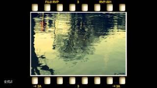 Zainab Al Fekaiki's Photography
