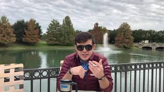 Amerika'da EN COK KAZANDIRAN 15 MESLEK ve Saatlik:Aylik:Yillik KAZANCLARI