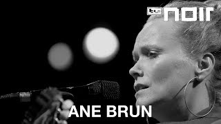 Ane Brun - All We Want Is Love (live bei TV Noir)
