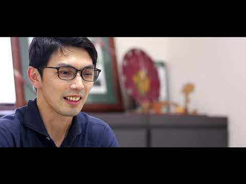 2021 学校紹介(夏編~学習について)
