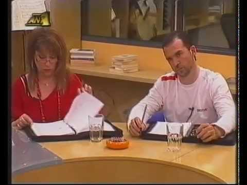 Fame Story 2 (Star Academy Greece) Επεισοδιο 15 part 1