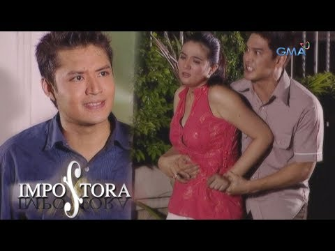 Impostora 2007: Full Episode 68