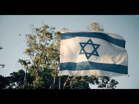 #Economía Universal En Israel La Economía Está Centrada En Generar Conocimiento Sin Temor Al Fracaso