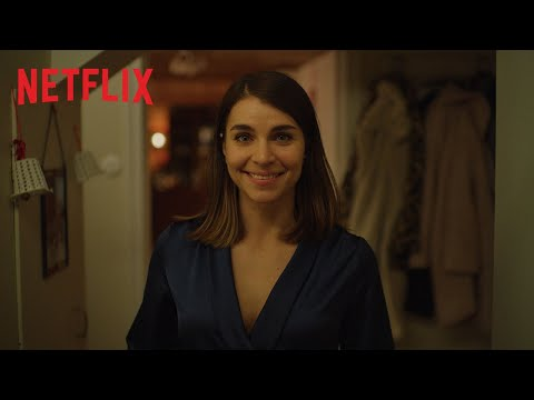 Navidad en casa | Tráiler oficial | Netflix