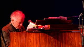 David Amram - What A Wonderful World (eTown webisode #769)
