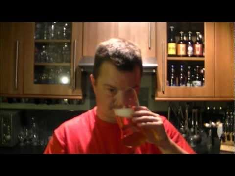 Coopers Sparkling Ale By Coopers Brewery | Australian Craft Beer Review