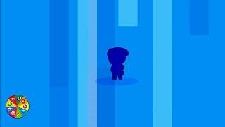 "Download ААА! МНЕ ВЫПАЛ ЛЕОН!!! ""КОЛЕСО УДАЧИ БРАВЛ СТАРС"" #19 СЕРИЯ Mp3 and Videos"